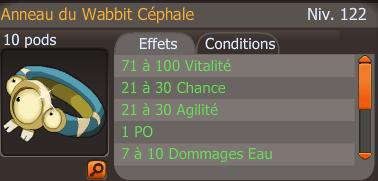 Cephale