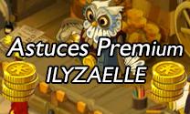 Ilyzaelle 3