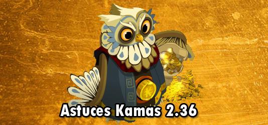 Kamas 7