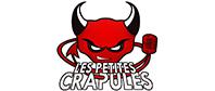 logo-partenaire-crapules.jpg
