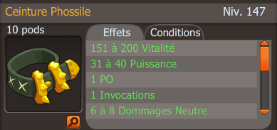 Phossile3