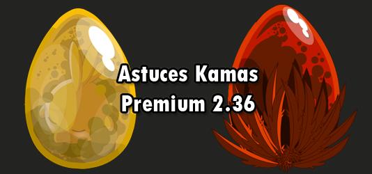 Premium 11