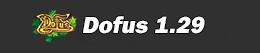 Dofus 1.29 Retro
