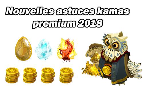 Premium 31