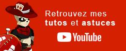 Asfax-Youtube